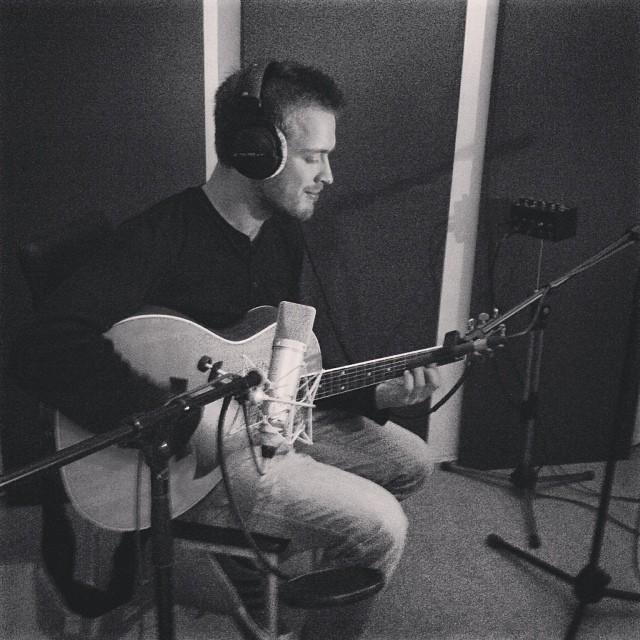 gitarrenunterricht altona